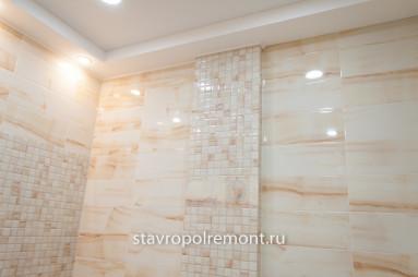 Ремонт квартир москва центр - Сам себе интерьер-дизайнер