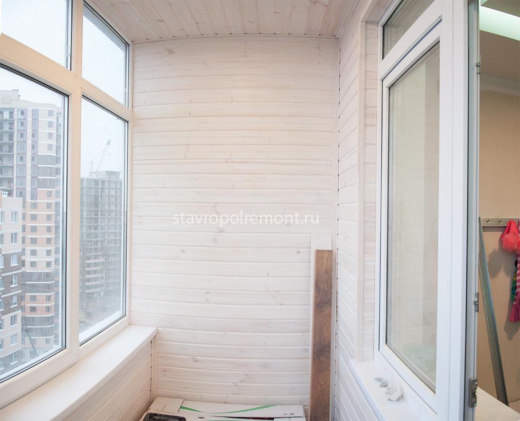 Lodzhiya-panoramniy-vid - ремонт квартир в ставрополе, отдел.