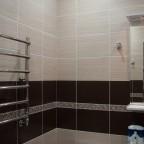 Ремонт ванной. картинка предпросмотра